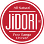 Jidori All Natural Free Range Chicken