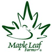 Maple Leaf Farms All Natural Duck