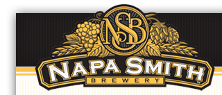 Napa Smith Organic IPA, Hopageddon, Ginger Wheat