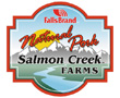 Salmon Creek Farms Natural Pork