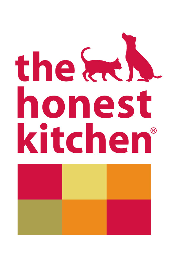 The Honest Kitchen - dehydrated raw pet food